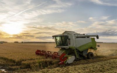 Les durées maximales de travail applicables aux salariés agricoles